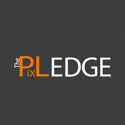 pixledge