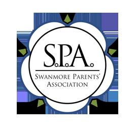 SPA Logo v1-1