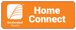 home-connect