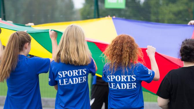sports-leaders-web